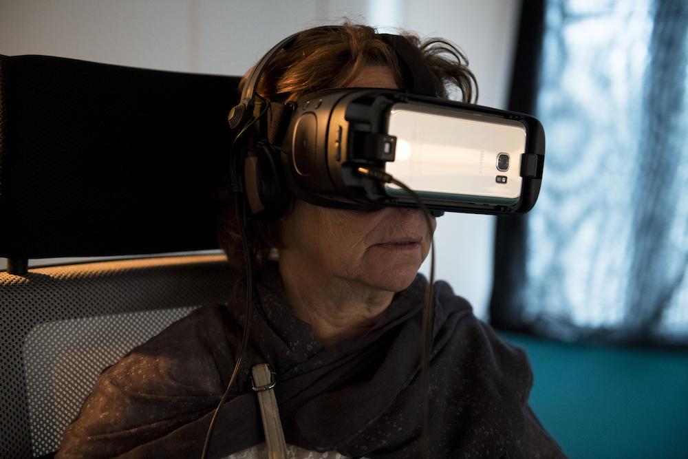 Les 21es Rencontres des cinémas dEurope se dérouleront du 16 au 24 novembre.